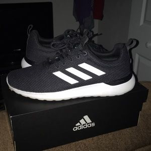 Adidas Cloud-foam Shoes